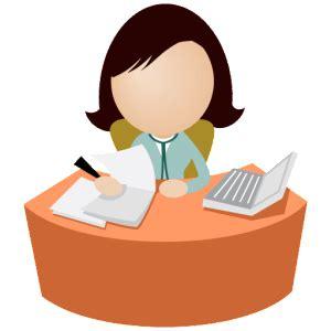 14 Executive Resume Templates - PDF, DOC Free & Premium